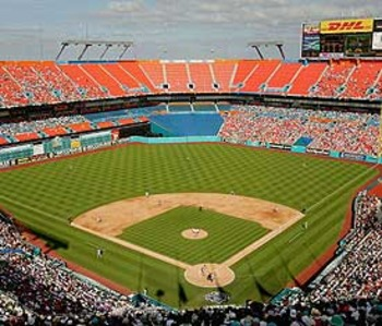 Dolphinsstadium_display_image