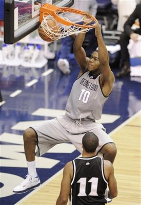 Largegregmonroe_display_image