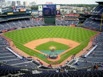 Turnerfield_display_image