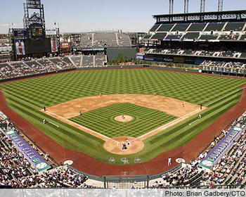 Coorsfield_display_image
