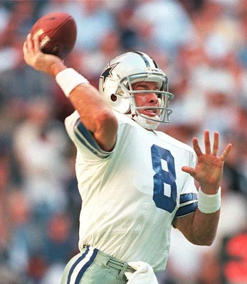 Troyaikman_display_image