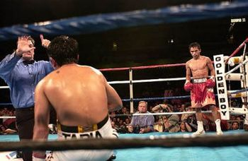 Pacquiaobarrera1_display_image