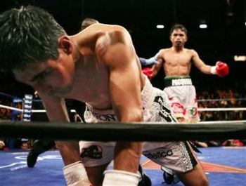 Pacquiaomorales2_display_image