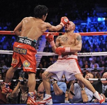 Mannypacquiaocottoca74d3db43feb1f5large_display_image