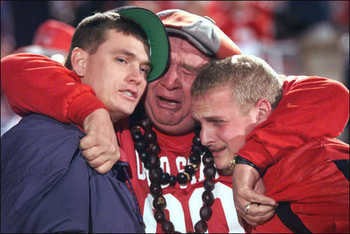 Osucryingfans_display_image