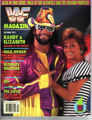 Wwfmag_display_image