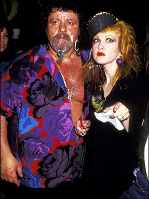 Captainloualbanocindylauper_display_image