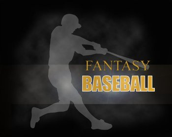 Fantasybaseball_display_image