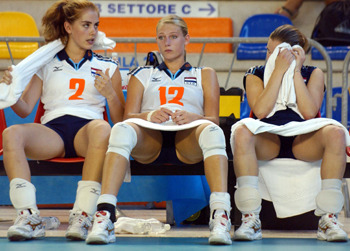 Volleyball_display_image