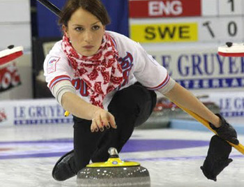 Curling_display_image