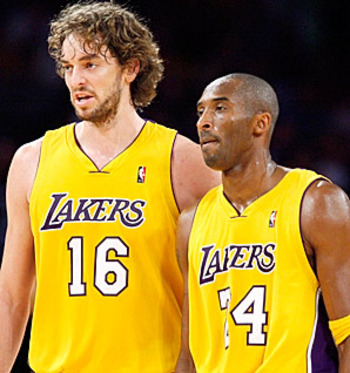 Paugasolkobebryant_display_image