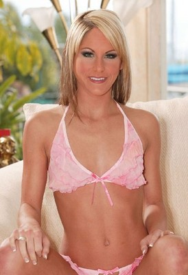Courtney Simpson naked 64