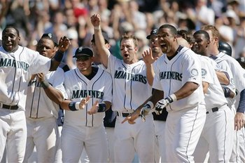 Seattlemariners_display_image