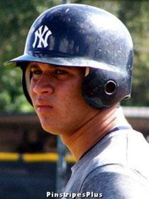 Garysanchez_display_image