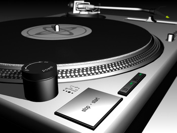 Turntable_display_image