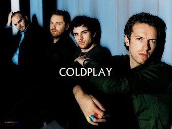 Coldplay0_display_image