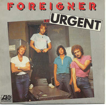 Foreignerurgent_display_image