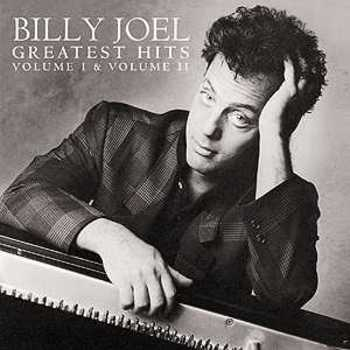 Billyjoel_display_image