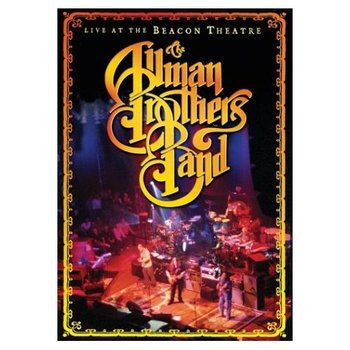 Allmanbros_display_image