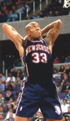 Starbury_display_image