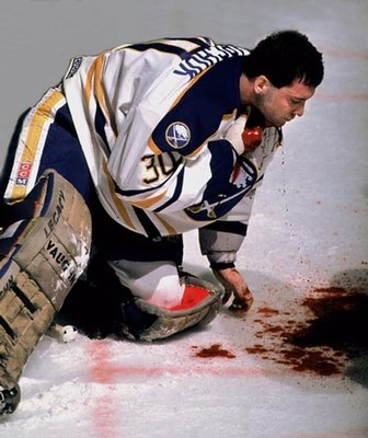 Clintmalarchuk_display_image