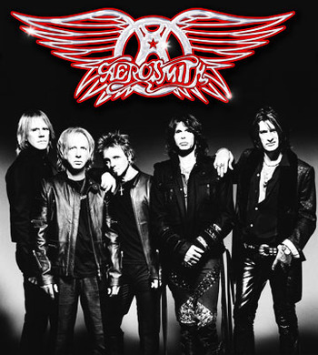 Aerosmith_display_image