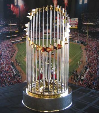 Worldseriestrophy_display_image