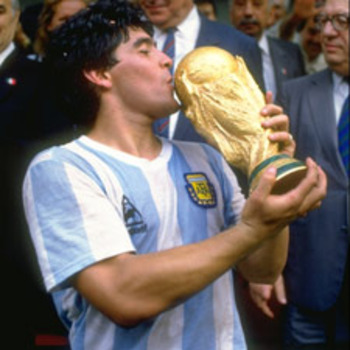 Diegomaradona_display_image