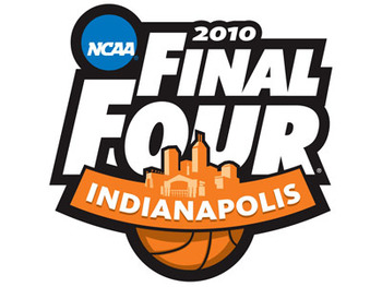 Ncaafinalfour2010logo_display_image