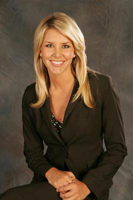 Charissathompson_display_image
