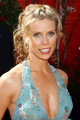 Cherylhines_display_image