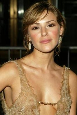 Elizabethhendrickson_display_image