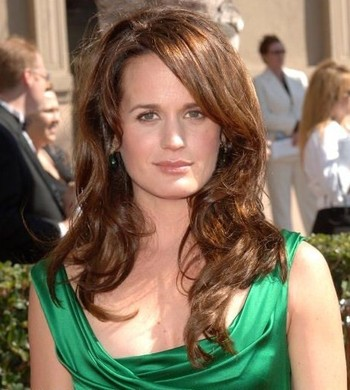 Elizabethreaser_display_image