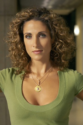 Melinakanakaredes_display_image
