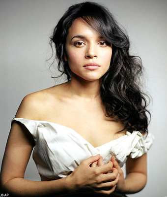 Norahjones_display_image