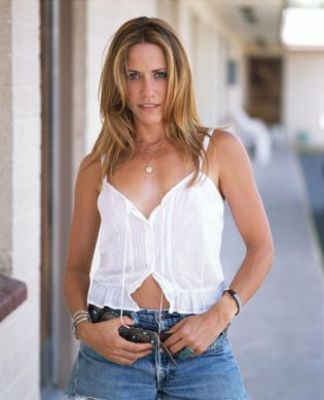 Sherylcrow_display_image