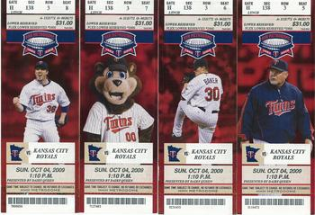 Twinstickets001_display_image