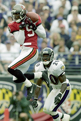 Keyshawnjohnson468x695_display_image