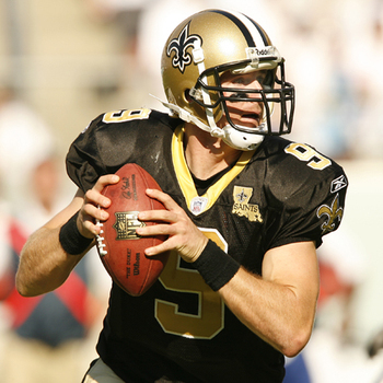 Brees_display_image