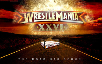 Wrestlemania26teaserwallpaperthumb_display_image