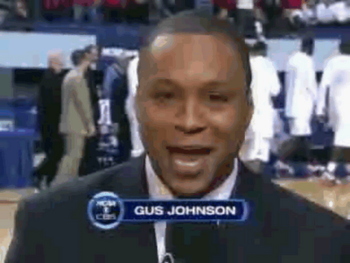 Gusjohnson_display_image