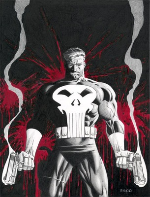 Punisher_display_image