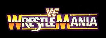Wrestlemanialogo_display_image