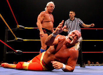 Ricflairhulkhogan_display_image
