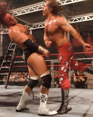 Shawnmichaels027_display_image