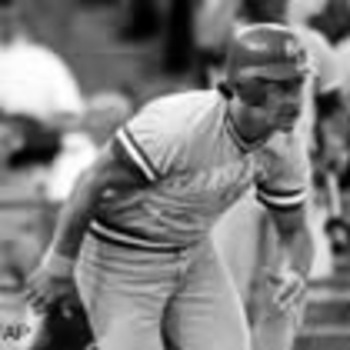 Brett1980alcs_display_image