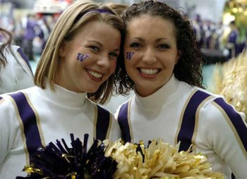Washcheer3_display_image