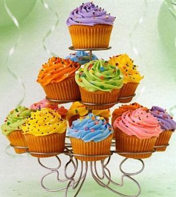 Cupcakes_display_image