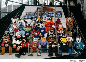 Allmascotstogether_display_image