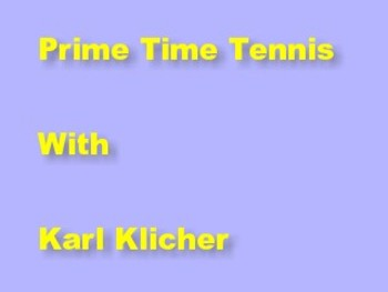 Primetimetennis_display_image